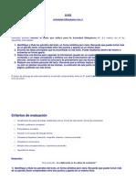 CIMEI Actividad Obligatoria 3 DBuceta.docx