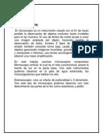 Biologia Informe I.docx