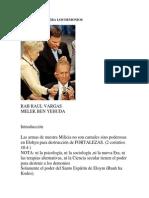 COMO ECHAR FUERA LOS DEMONIOS.pdf