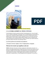 6 Niveles de Guerra Espiritual.pdf
