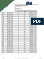 ezonartutakoak.pdf