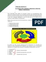 ALINEAMIENTO EFD, OBJETIVOS, EFECTO DESEADO Y TAREAS.doc