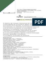 Circular Coloquio de Historiografía.pdf