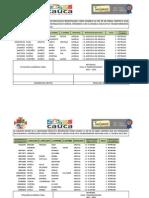 RETIRADOS 2013 - 2014.docx