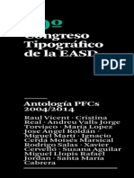 Catalogo Tipográfico EASD.pdf