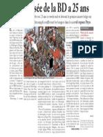 Article BD OK.pdf