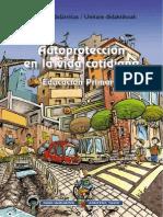 unidad integrada Autoprotecci%C3%B3n_vida_cotidiana.pdf