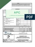 PR-CAC-03436-12-Q-019.pdf