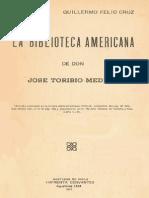 1927 Feliú.pdf