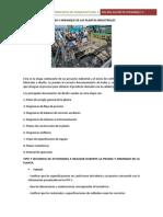 2045_430304_20141_0_PRUEBA_Y_ARRANQUE_DE_LAS_PLANTAS_INDUSTRIALES.docx