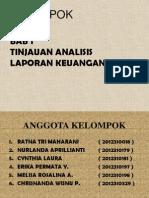 ANALISIS LAPORAN KEUANGAN.pptx