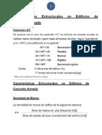 Caracteristicas estructurales de edificios.pdf