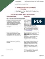 PASOS DEL PENSANDO DESDE LA ORILLA (PDO:TAE) (es).pdf