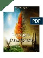 EL_SECRETO_DE_LAS_NATURALEZAS.pdf