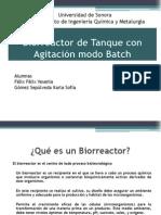 bioreactores (1).pptx