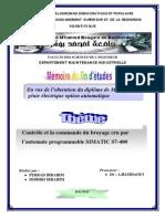 commande de broyage.pdf