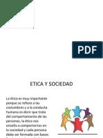 DIAPOSITIVAS DE LA ETICA PROFESION CONTABLE.pptx