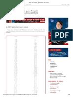 Inglês em Cristo_ As 3000 palavras mais comuns.pdf