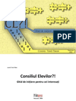 exercitii de grup.pdf