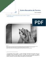Projeto Comunitário.pdf