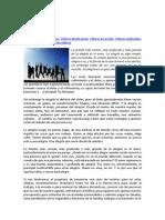 Copia de Valores explicados encuentra.pdf