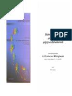 35924423-RudolfSteiner-Biolosko-Dinamicka-Poljoprivreda.pdf