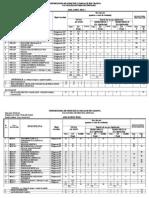 Plan Ivatamant 2013-2014 MD