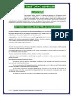 asperger criterios diagnosticos.pdf