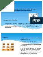 Apresentação2.pptx