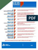 Reglas_de_oro.pdf