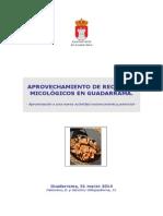 Jarosa Micología.pdf