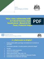 Archivo Ruizrestrepo en UNODC- Lanzamiento Compensar Manual Antitrata NNA.ppt