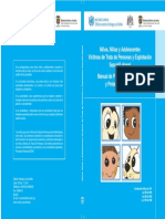 2008 Cambiado e impreso en papel Manual UNODC Anti Trata NNA.pdf
