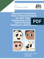 2007 Publicado online y lanzado Compensar - Manual Antitrata NNA.pdf