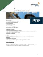 Ahorro económico para la EMT superior al 30% respecto a la utilización de gasóleo.pdf