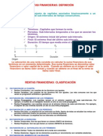 Audioclases_Bloque_2.ppt