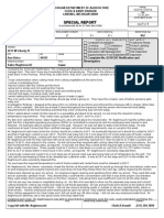 World Call Shop (Taco King) CI Report 2014-10-02.doc