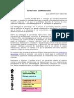 estrategias de aprendizaje.doc