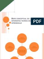 1-1-mapaconceptualdelasdiferentesteoriasdelaprendizaje-120616100703-phpapp02.ppsx