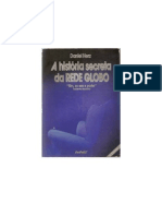 Daniel+Heiz+A+Historia+Secreta+da+Rede+Globo.pdf