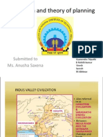 Indus Valley Civilization(Mohenjo-daro) (1).Ppt