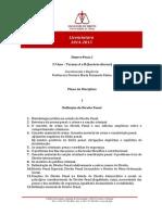 Programa Penal.pdf