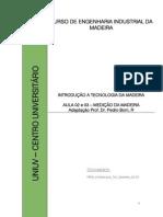 Mediação da Madeira (1).pdf