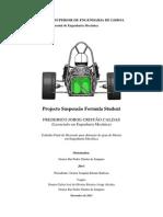 Trabalho sobre sistema de suspensão.pdf