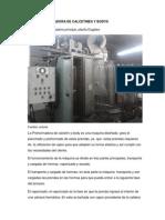 PREHORMADORA DE CALCETINES Y BODYS.docx