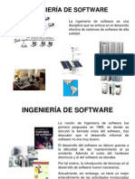 INGENIERIA DE SOFTWARE.ppt