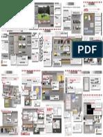 Quick-Start-Guide_Studio15_BR.pdf