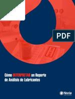 CIRAL_2012.pdf
