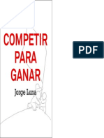 COMPETIR_para_GANAR.pdf