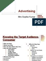 Advertising Pres 4
